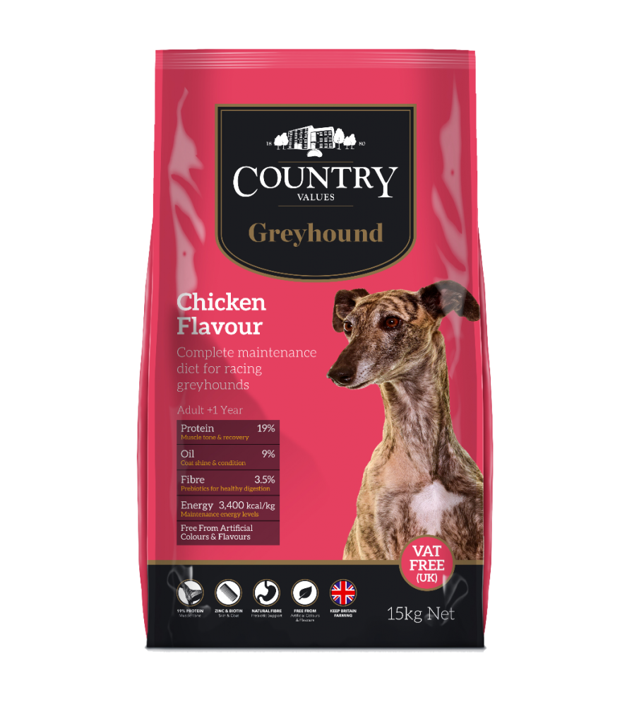 Dietary-Requirements-greyhound