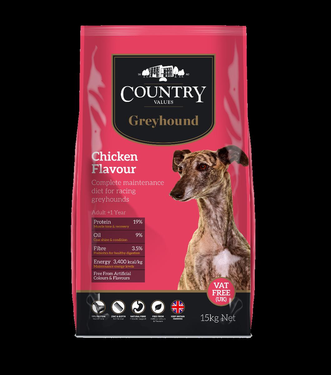 Dietary-Requirements-greyhound
